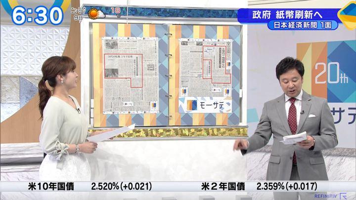 2019年04月09日角谷暁子の画像11枚目