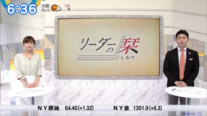 2019年04月09日角谷暁子の画像12枚目