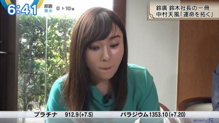 2019年04月09日角谷暁子の画像18枚目