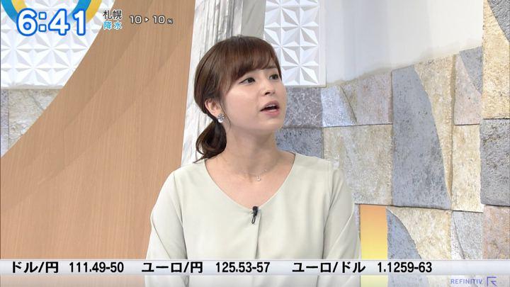 2019年04月09日角谷暁子の画像19枚目