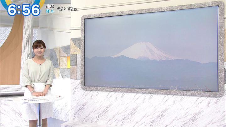 2019年04月09日角谷暁子の画像21枚目