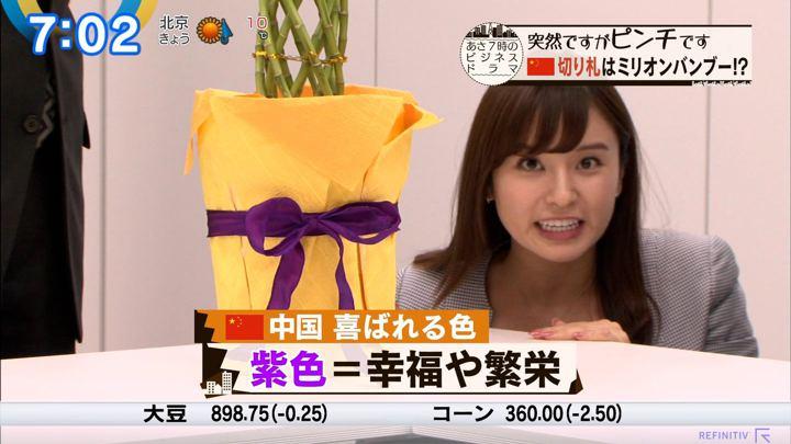 2019年04月09日角谷暁子の画像25枚目