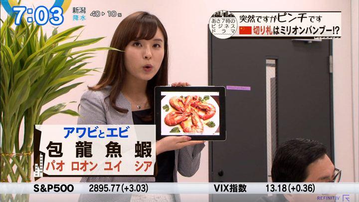 2019年04月09日角谷暁子の画像27枚目