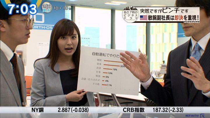 2019年04月12日角谷暁子の画像05枚目