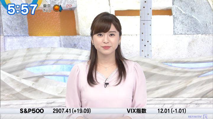 2019年04月15日角谷暁子の画像03枚目