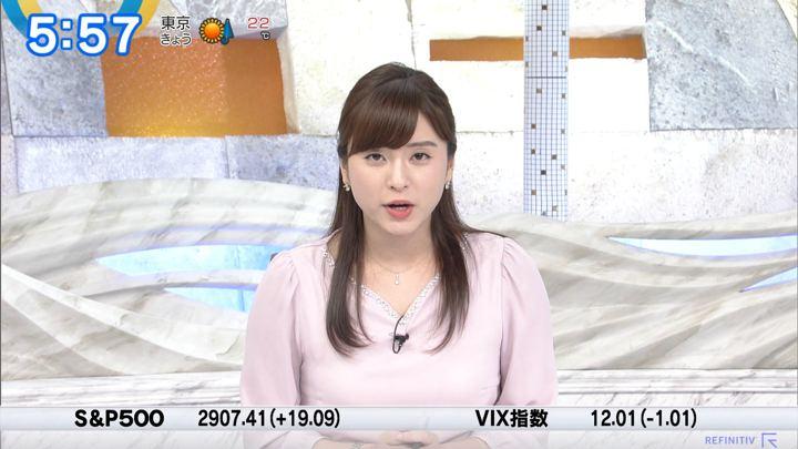 2019年04月15日角谷暁子の画像04枚目