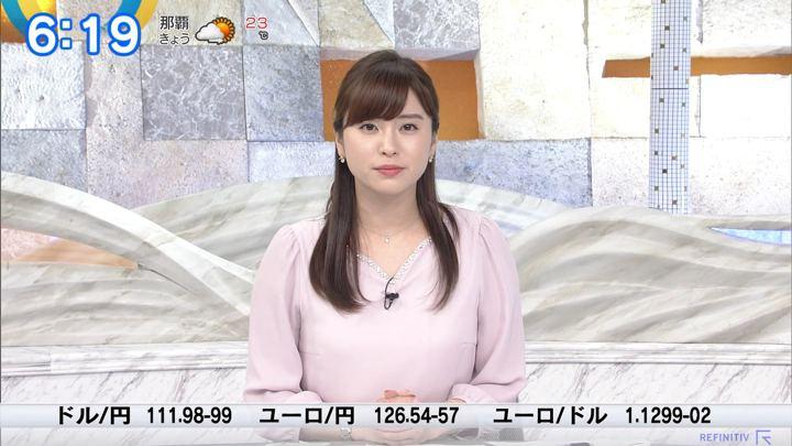 2019年04月15日角谷暁子の画像09枚目