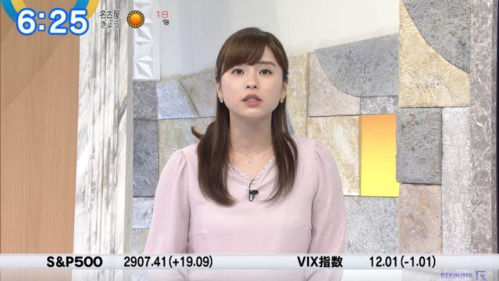 2019年04月15日角谷暁子の画像11枚目