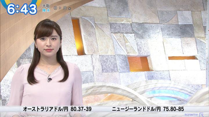 2019年04月15日角谷暁子の画像15枚目