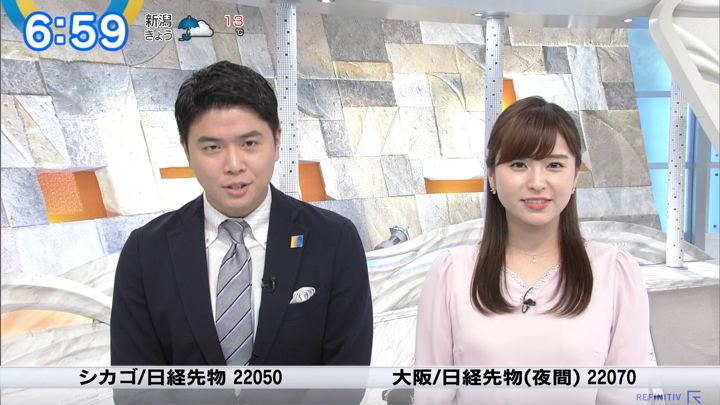 2019年04月15日角谷暁子の画像20枚目