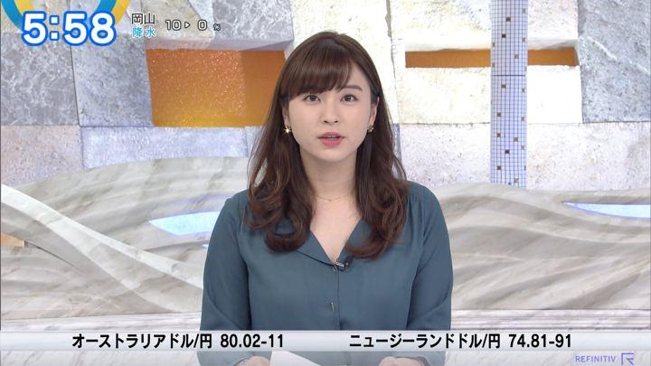 2019年04月22日角谷暁子の画像04枚目
