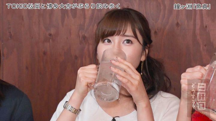 2019年04月27日角谷暁子の画像08枚目