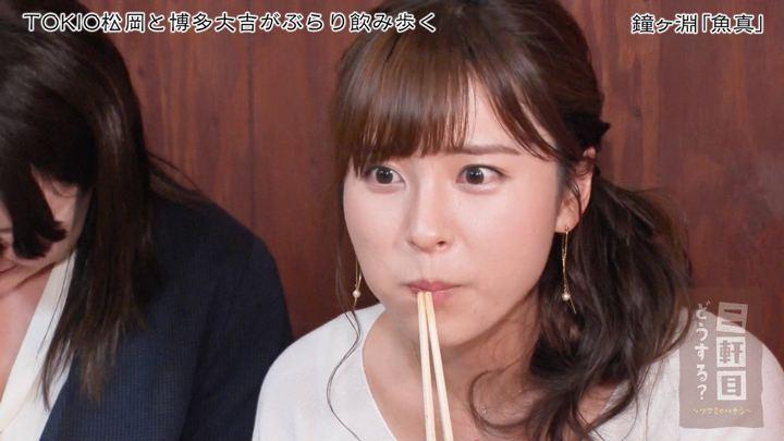 2019年04月27日角谷暁子の画像22枚目