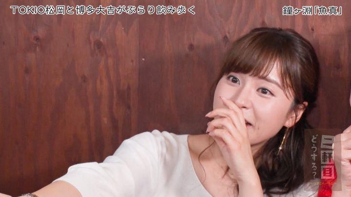 2019年04月27日角谷暁子の画像23枚目