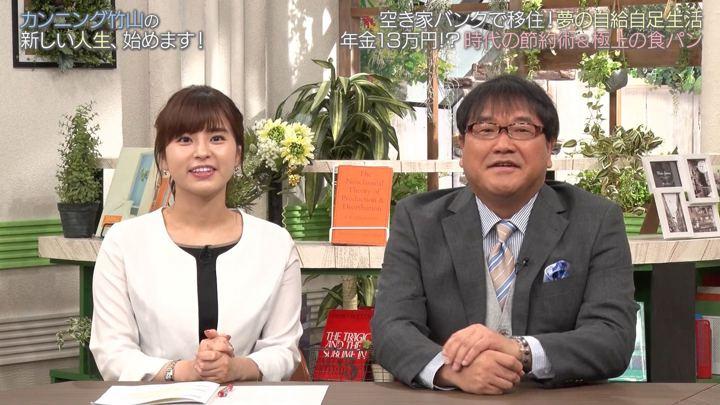 2019年05月05日角谷暁子の画像01枚目