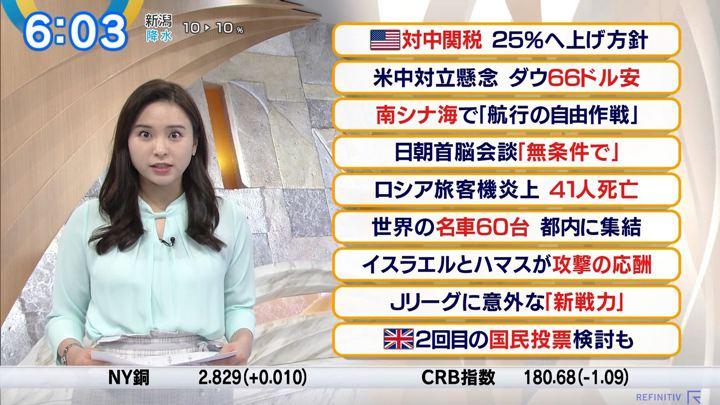 2019年05月07日角谷暁子の画像03枚目
