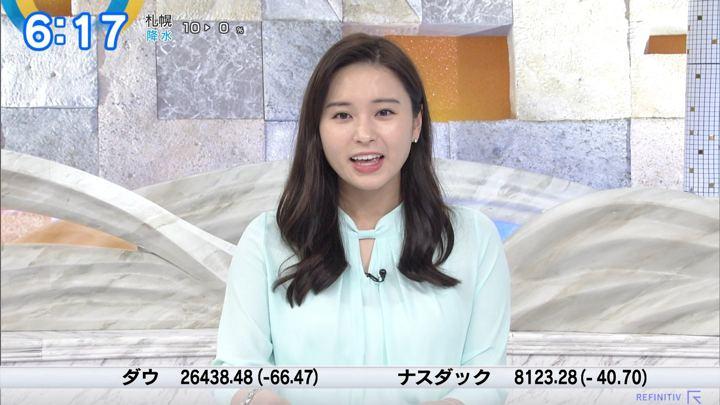 2019年05月07日角谷暁子の画像07枚目