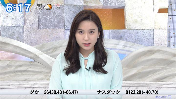 2019年05月07日角谷暁子の画像08枚目