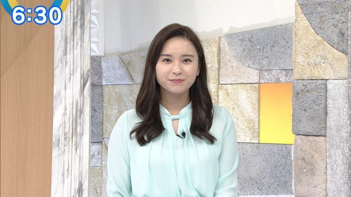 2019年05月07日角谷暁子の画像10枚目