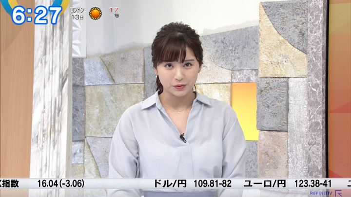 2019年05月13日角谷暁子の画像10枚目