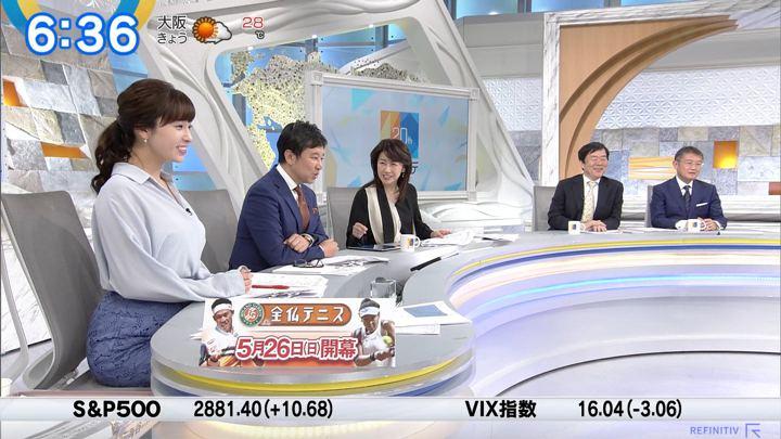 2019年05月13日角谷暁子の画像13枚目