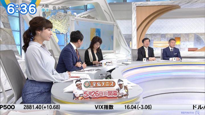2019年05月13日角谷暁子の画像14枚目