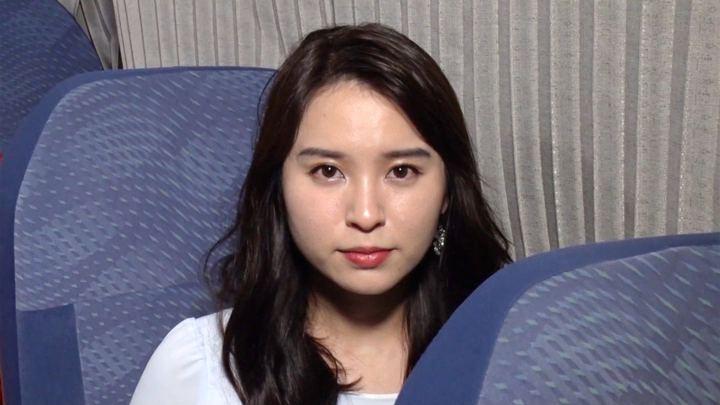 2019年05月13日角谷暁子の画像20枚目