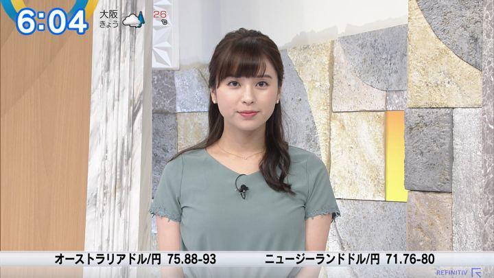 2019年05月14日角谷暁子の画像04枚目