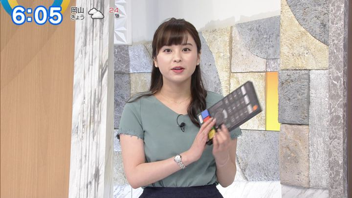 2019年05月14日角谷暁子の画像06枚目
