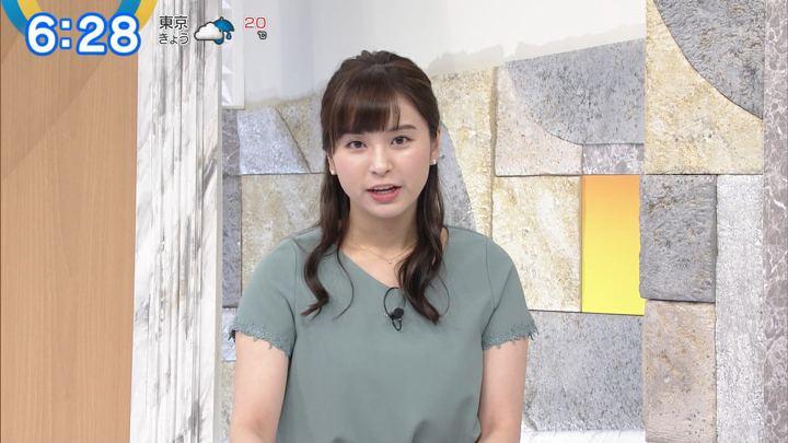 2019年05月14日角谷暁子の画像08枚目