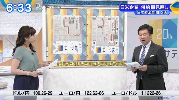 2019年05月14日角谷暁子の画像09枚目