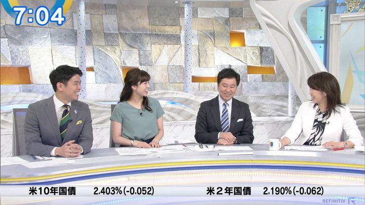 2019年05月14日角谷暁子の画像16枚目