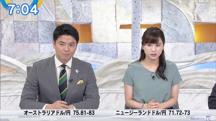 2019年05月14日角谷暁子の画像17枚目