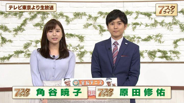 2019年05月17日角谷暁子の画像04枚目