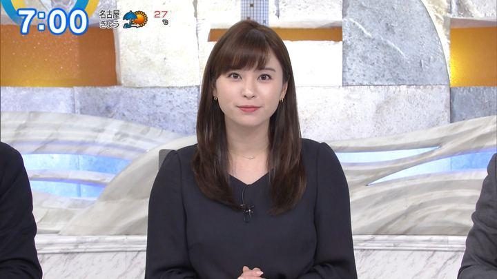 2019年05月21日角谷暁子の画像16枚目