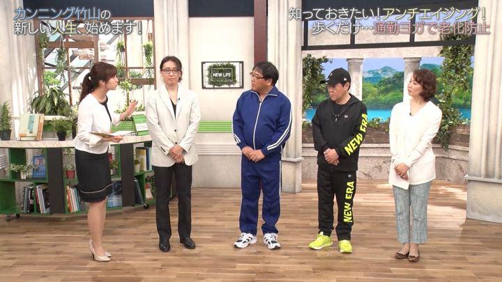 2019年05月26日角谷暁子の画像18枚目