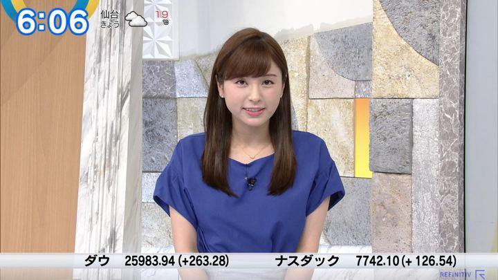 2019年06月10日角谷暁子の画像07枚目