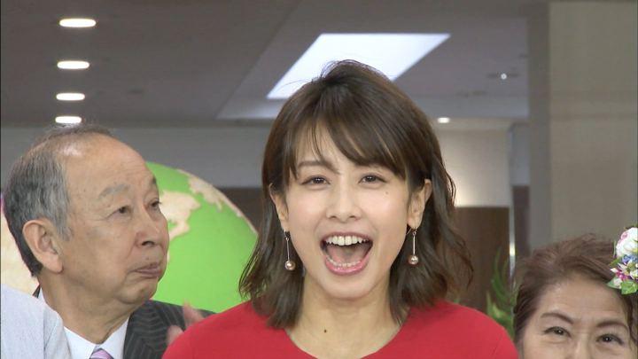 2019年04月03日加藤綾子の画像40枚目