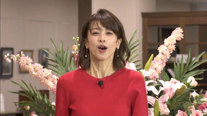 2019年04月03日加藤綾子の画像44枚目