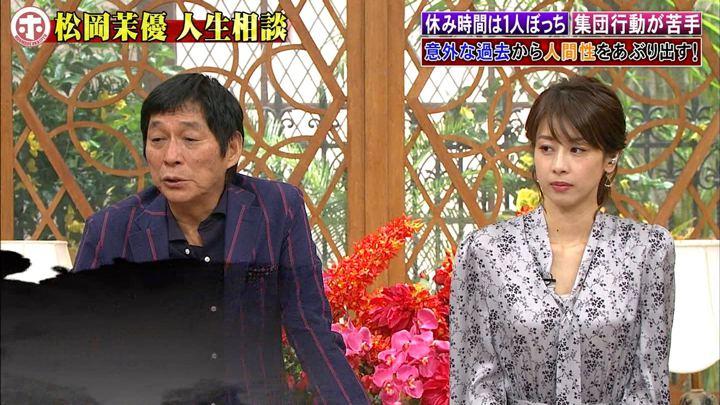 2019年04月24日加藤綾子の画像40枚目