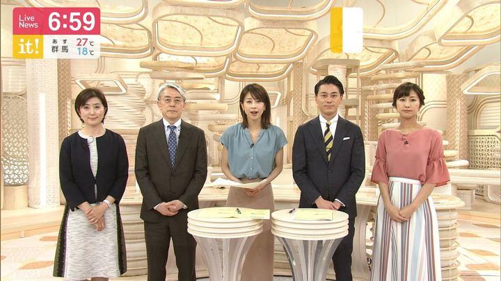 2019年05月20日加藤綾子の画像22枚目