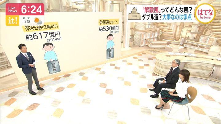 2019年05月21日加藤綾子の画像25枚目