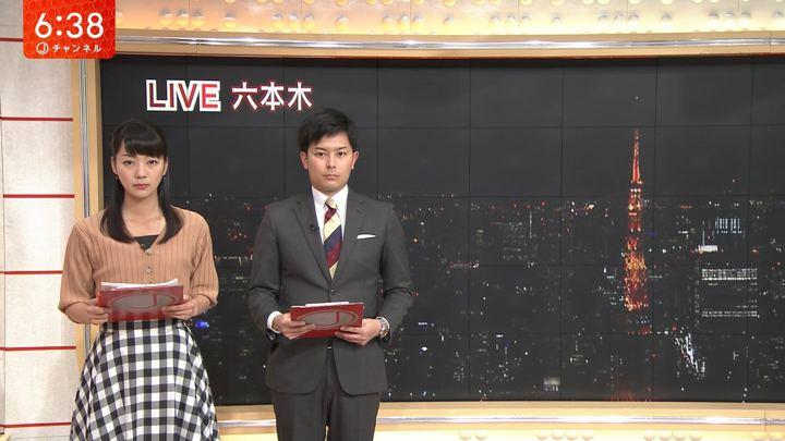 2019年03月18日紀真耶の画像01枚目