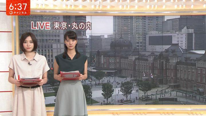 2019年06月20日紀真耶の画像11枚目