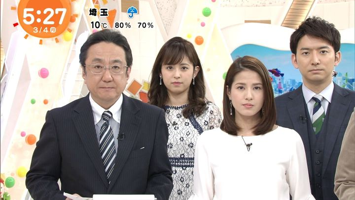 2019年03月04日久慈暁子の画像01枚目