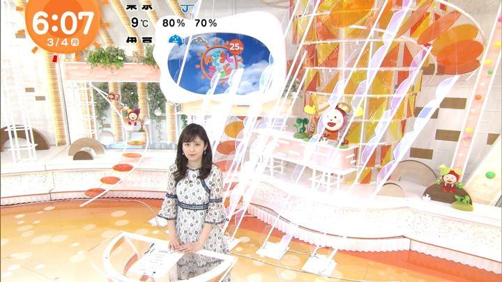 2019年03月04日久慈暁子の画像07枚目