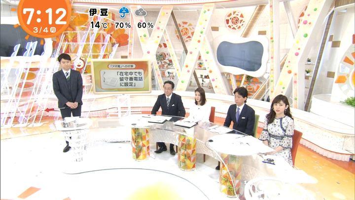 2019年03月04日久慈暁子の画像15枚目