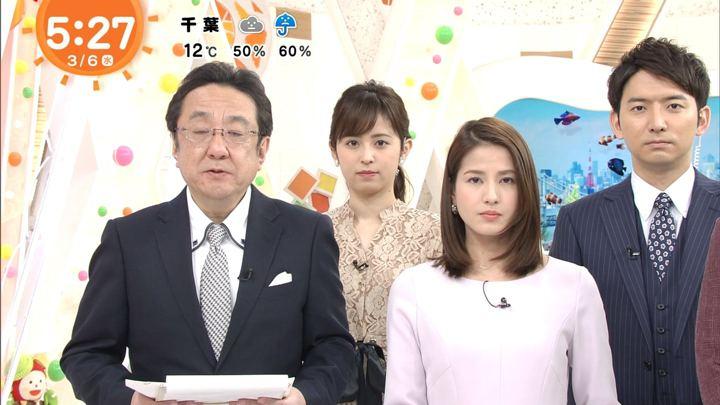 2019年03月06日久慈暁子の画像01枚目