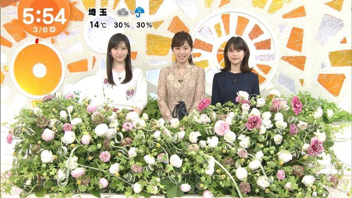 2019年03月06日久慈暁子の画像08枚目