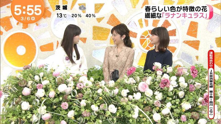 2019年03月06日久慈暁子の画像09枚目